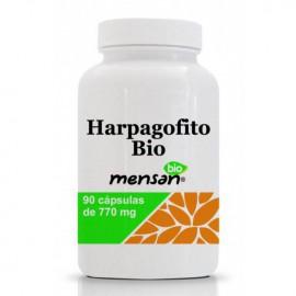 Harpagofito Bio 90 Cápsulas 770mg