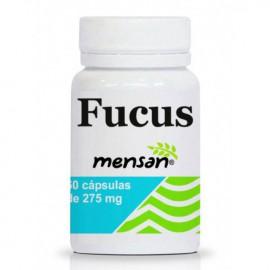 Fucus 60 Cápsulas 275mg