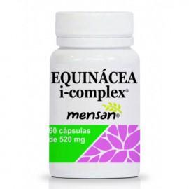 Equinácea icomplex 60 Cápsulas 470mg