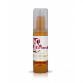 Aceite Rosa Mosqueta 50ml