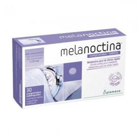 Melanoctina 30 Comp