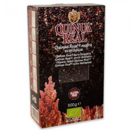 Quinua Real® Negra 350 g