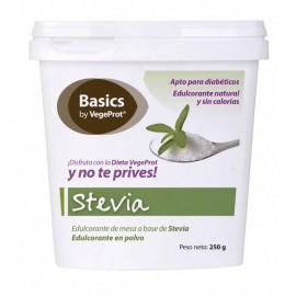 Stevia en Polvo 250g