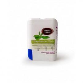 Stevia 200 comprimidos de 60 mg