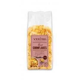 Cornflakes de Maiz conAzúcar y Sin Gluten 250g