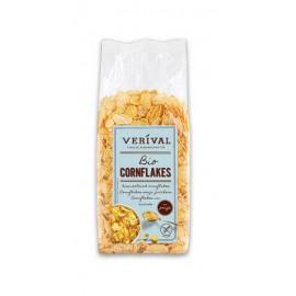 Cornflakes de Maiz sin Azúcar y Sin Gluten 250g