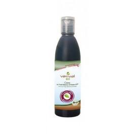 Crema de Vinagre de Modena 250 ml