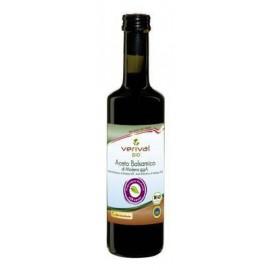 Vinagre Balsámico de Modena 500 ml