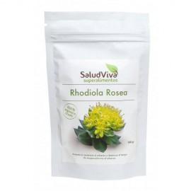 Rhodiola Rose 100g