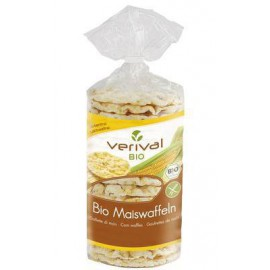 Tortitas de Maiz 100g