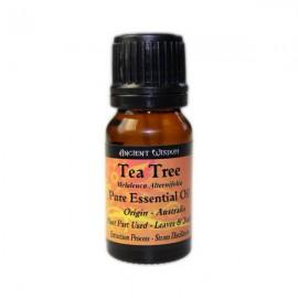 Aceite Esencial Arbol del Té 10 ml