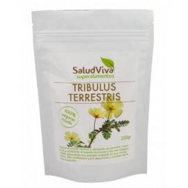 Tribulus Terrestris 250g