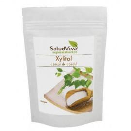 Xylitol Azúcar de Abedul 200g