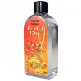 Aceite de Coco AW 100 ml
