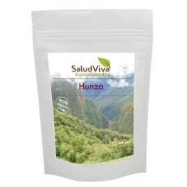 Hunza 250g