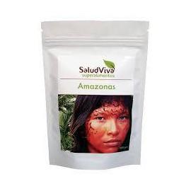 Mezcla Amazona 300g