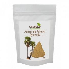 Azucar de Palmira 250g