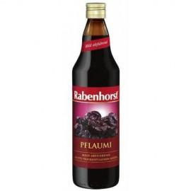 Bebida de Ciruela 750 ml