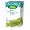 Cola De Caballo Bio 20 filtros