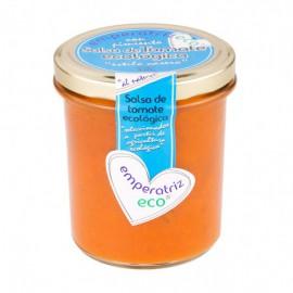 Salsa de Tomate Receta Casera 355 ml