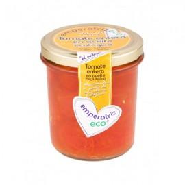 Tomate Entero 355 ml
