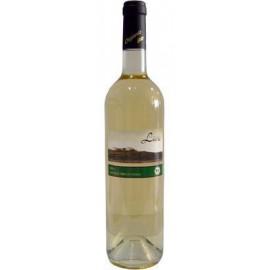 Vino Blanco Eco Airen Vega Lucia 750 ml