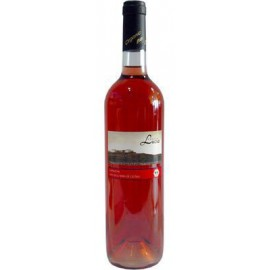 Vino Rosado Eco Vega Lucia 750 ml