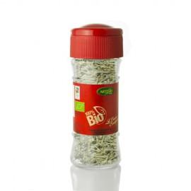 Aromas Indicos Molinillo Bio 18g