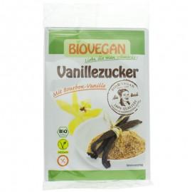 Azúcar de Vainilla Biovegan 5x8g