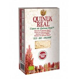 Copos de Quinua Real® 250 g