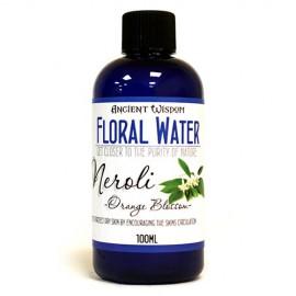 Agua de Nerolí ( Azahar) AW 100 ml