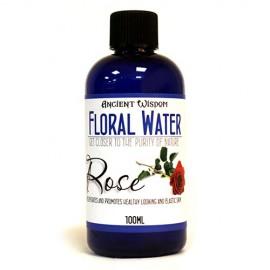 Agua de Rosa AW 100 ml