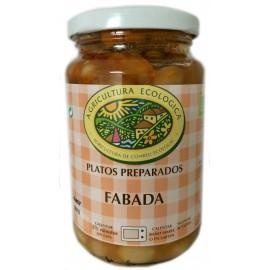 Fabada Eco 370g