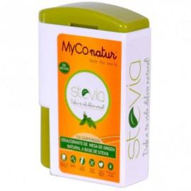 Stevia Comprimidos MyConatur 300 Comprimidos