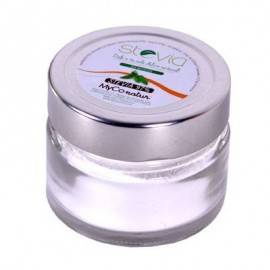 Extarcto Puro Stevia 97 MyConatur 35g