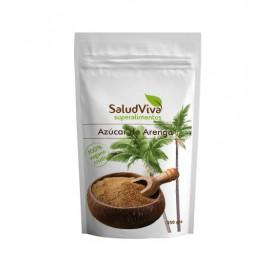 Azúcar de Arenga Bio 250g