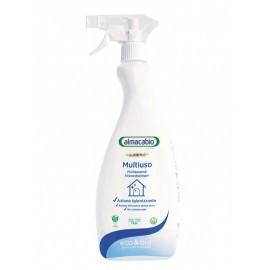 Spray Multiusos 750ml