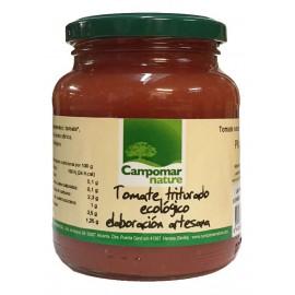 Passata Tomate Triturado Eco 350g