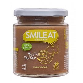 Potito Smileat Multifrutas 230g