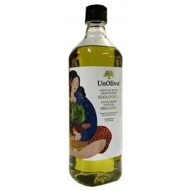 Aceite de Oliva Eco Pet 1L Un Olivo