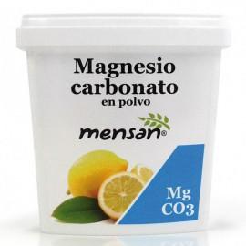 Magnesio Carbonato Polvo 250g