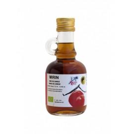 Mikawa MIrin (Vino de arroz) Bio 250 ml
