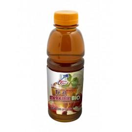 Té al Melocotón en Botella Bio 500 ml