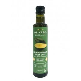Aceite de Aguacate Bio Olivado 250ml
