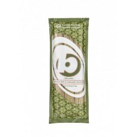 Noodles de Arroz Integral y Alga Wakame Bio 250g