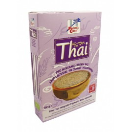 Arroz Thai Integral Bio 500g