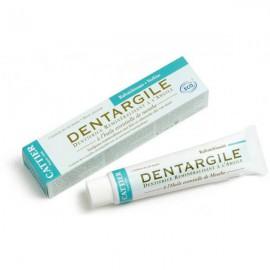 Dentrifico Dentargile Menta Refrescante 75 ml