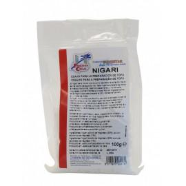 Nigari Preparado para Tofu 100g