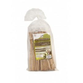Grissines con Aceite de Oliva Bio 200g