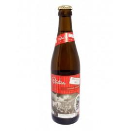Cerveza Sin Alcohol Müller Pinkus Demeter 330 Ml